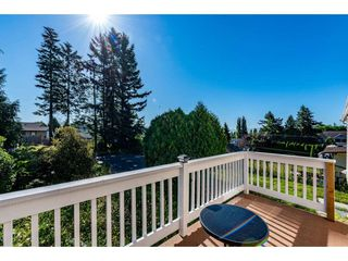 Photo 19: 7642 EIDER Street in Mission: Mission BC House for sale : MLS®# R2479886