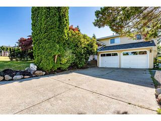 Photo 21: 7642 EIDER Street in Mission: Mission BC House for sale : MLS®# R2479886