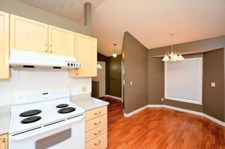 Photo 10: 5110 ERIN Place SE in Calgary: Erin Woods Detached for sale : MLS®# A1020594