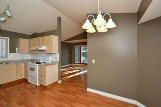 Photo 11: 5110 ERIN Place SE in Calgary: Erin Woods Detached for sale : MLS®# A1020594