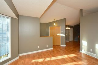 Photo 4: 5110 ERIN Place SE in Calgary: Erin Woods Detached for sale : MLS®# A1020594