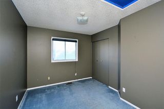 Photo 14: 5110 ERIN Place SE in Calgary: Erin Woods Detached for sale : MLS®# A1020594