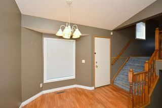 Photo 6: 5110 ERIN Place SE in Calgary: Erin Woods Detached for sale : MLS®# A1020594