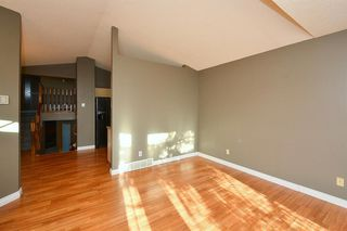 Photo 12: 5110 ERIN Place SE in Calgary: Erin Woods Detached for sale : MLS®# A1020594
