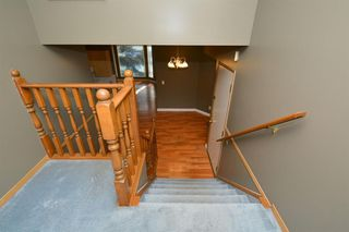 Photo 16: 5110 ERIN Place SE in Calgary: Erin Woods Detached for sale : MLS®# A1020594