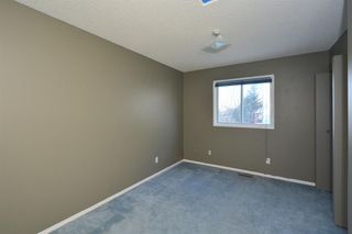 Photo 15: 5110 ERIN Place SE in Calgary: Erin Woods Detached for sale : MLS®# A1020594