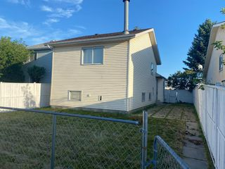 Photo 22: 5110 ERIN Place SE in Calgary: Erin Woods Detached for sale : MLS®# A1020594