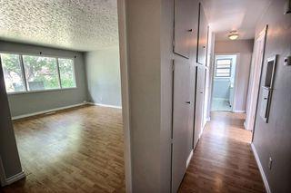 Photo 4: 12807/12809 124 Street in Edmonton: Zone 01 House Duplex for sale : MLS®# E4209586