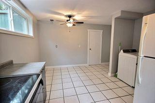 Photo 21: 12807/12809 124 Street in Edmonton: Zone 01 House Duplex for sale : MLS®# E4209586
