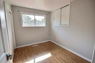 Photo 5: 12807/12809 124 Street in Edmonton: Zone 01 House Duplex for sale : MLS®# E4209586