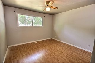 Photo 8: 12807/12809 124 Street in Edmonton: Zone 01 House Duplex for sale : MLS®# E4209586
