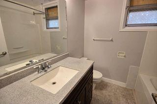 Photo 16: 12807/12809 124 Street in Edmonton: Zone 01 House Duplex for sale : MLS®# E4209586