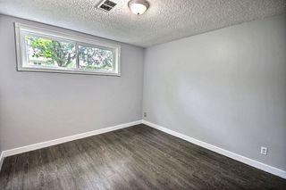 Photo 15: 12807/12809 124 Street in Edmonton: Zone 01 House Duplex for sale : MLS®# E4209586