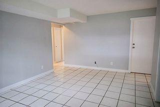 Photo 13: 12807/12809 124 Street in Edmonton: Zone 01 House Duplex for sale : MLS®# E4209586