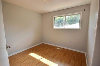 Photo 6: 12807/12809 124 Street in Edmonton: Zone 01 House Duplex for sale : MLS®# E4209586