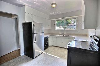 Photo 2: 12807/12809 124 Street in Edmonton: Zone 01 House Duplex for sale : MLS®# E4209586