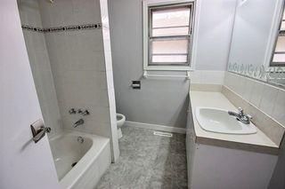 Photo 7: 12807/12809 124 Street in Edmonton: Zone 01 House Duplex for sale : MLS®# E4209586