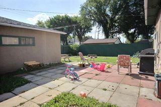 Photo 11: 12807/12809 124 Street in Edmonton: Zone 01 House Duplex for sale : MLS®# E4209586
