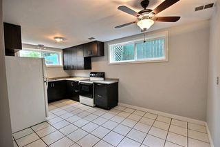 Photo 18: 12807/12809 124 Street in Edmonton: Zone 01 House Duplex for sale : MLS®# E4209586