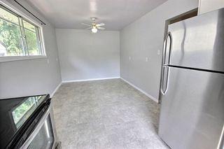 Photo 3: 12807/12809 124 Street in Edmonton: Zone 01 House Duplex for sale : MLS®# E4209586