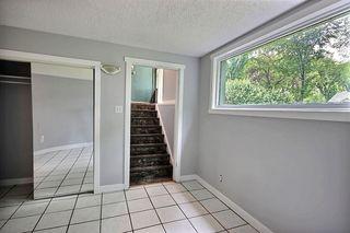 Photo 12: 12807/12809 124 Street in Edmonton: Zone 01 House Duplex for sale : MLS®# E4209586