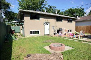 Photo 9: 12807/12809 124 Street in Edmonton: Zone 01 House Duplex for sale : MLS®# E4209586