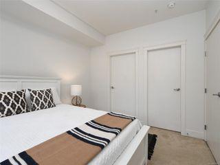 Photo 11: 107 935 Cloverdale Ave in : SE Quadra Condo for sale (Saanich East)  : MLS®# 853912