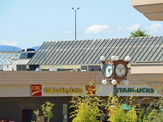 Photo 23: 107 935 Cloverdale Ave in : SE Quadra Condo for sale (Saanich East)  : MLS®# 853912