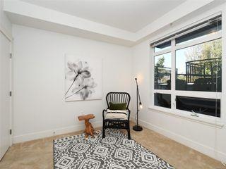 Photo 13: 107 935 Cloverdale Ave in : SE Quadra Condo for sale (Saanich East)  : MLS®# 853912