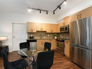 Photo 6: 107 935 Cloverdale Ave in : SE Quadra Condo for sale (Saanich East)  : MLS®# 853912