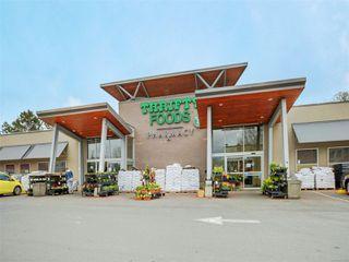 Photo 22: 107 935 Cloverdale Ave in : SE Quadra Condo for sale (Saanich East)  : MLS®# 853912