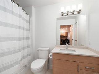 Photo 14: 107 935 Cloverdale Ave in : SE Quadra Condo for sale (Saanich East)  : MLS®# 853912