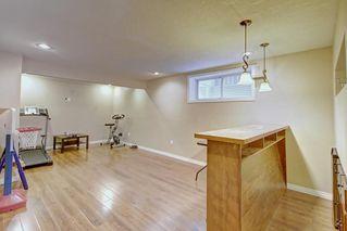 Photo 21: 384 NEW BRIGHTON Drive SE in Calgary: New Brighton Detached for sale : MLS®# A1029027