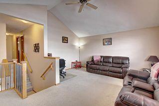 Photo 11: 384 NEW BRIGHTON Drive SE in Calgary: New Brighton Detached for sale : MLS®# A1029027
