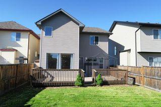 Photo 27: 384 NEW BRIGHTON Drive SE in Calgary: New Brighton Detached for sale : MLS®# A1029027