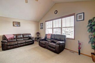 Photo 10: 384 NEW BRIGHTON Drive SE in Calgary: New Brighton Detached for sale : MLS®# A1029027