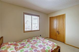 Photo 19: 384 NEW BRIGHTON Drive SE in Calgary: New Brighton Detached for sale : MLS®# A1029027