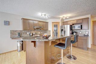 Photo 2: 384 NEW BRIGHTON Drive SE in Calgary: New Brighton Detached for sale : MLS®# A1029027