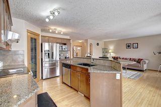 Photo 5: 384 NEW BRIGHTON Drive SE in Calgary: New Brighton Detached for sale : MLS®# A1029027