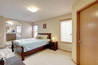 Photo 13: 384 NEW BRIGHTON Drive SE in Calgary: New Brighton Detached for sale : MLS®# A1029027