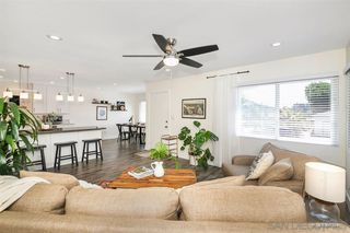 Photo 6: ENCANTO House for sale : 3 bedrooms : 748 Peggy in San Diego