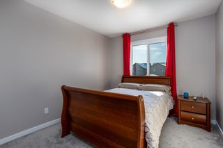 Photo 20: 2835 ANTON Wynd in Edmonton: Zone 55 House for sale : MLS®# E4212679