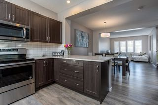 Photo 12: 2835 ANTON Wynd in Edmonton: Zone 55 House for sale : MLS®# E4212679