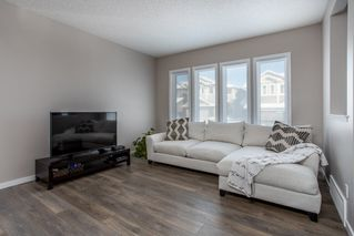 Photo 2: 2835 ANTON Wynd in Edmonton: Zone 55 House for sale : MLS®# E4212679