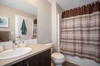 Photo 19: 2835 ANTON Wynd in Edmonton: Zone 55 House for sale : MLS®# E4212679