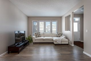 Photo 3: 2835 ANTON Wynd in Edmonton: Zone 55 House for sale : MLS®# E4212679