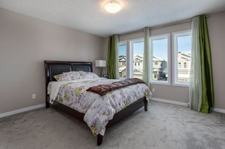 Photo 15: 2835 ANTON Wynd in Edmonton: Zone 55 House for sale : MLS®# E4212679