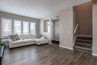 Photo 5: 2835 ANTON Wynd in Edmonton: Zone 55 House for sale : MLS®# E4212679