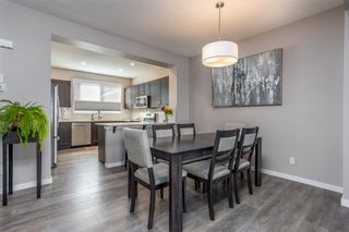 Photo 7: 2835 ANTON Wynd in Edmonton: Zone 55 House for sale : MLS®# E4212679