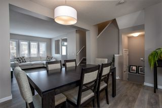 Photo 9: 2835 ANTON Wynd in Edmonton: Zone 55 House for sale : MLS®# E4212679
